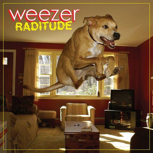weezer-raditude-album-cover