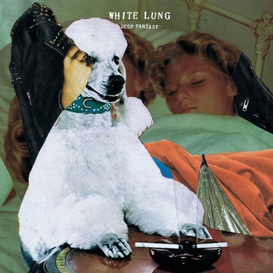 whitelung-deepfantasy