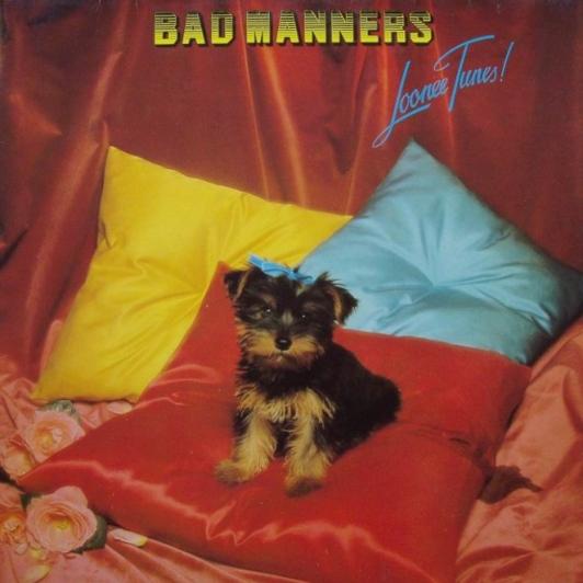www.mfox.nl__lp__bad_manners__lp__loonee_tunes!