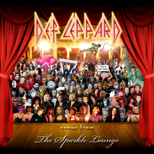 20336-songs-from-the-sparkle-lounge