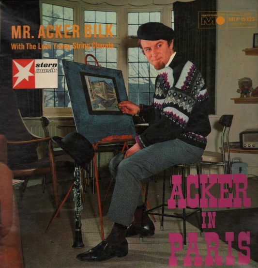 acker-001