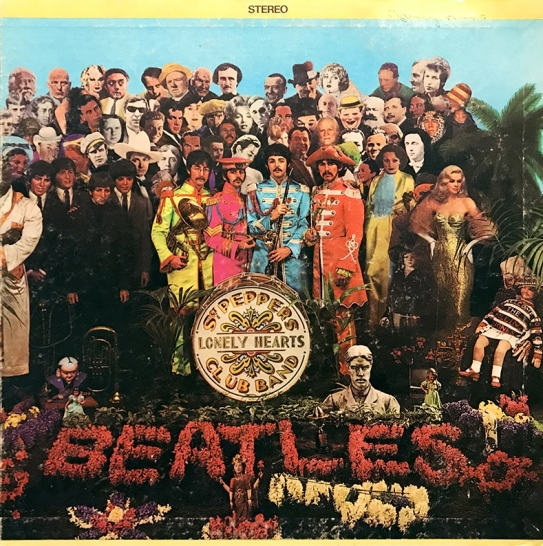 BeatlesMOI