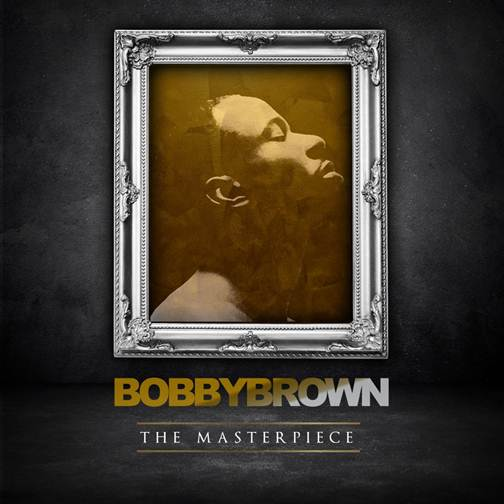 bobby-brown-the-masterpiece
