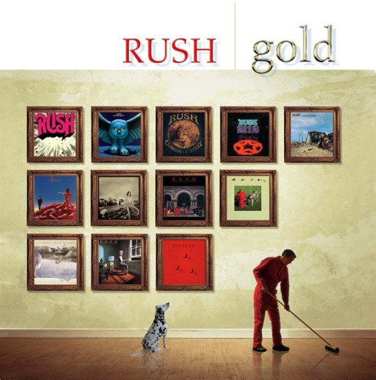 gold-cover