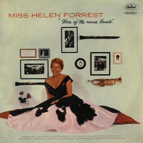 HELEN_FORREST_VOICE+OF+THE+NAME+BANDS-551875
