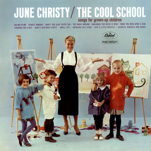 JUNE_CHRISTY_THE+COOL+SCHOOL+-+FACTORY+SAMPLE-476781