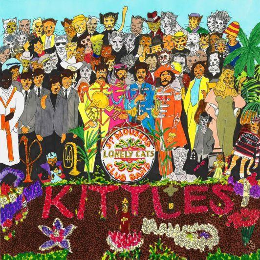 kittles