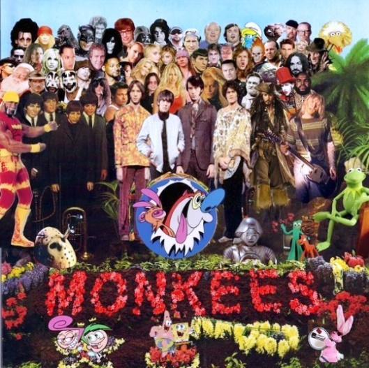 Monkees-Lonely-Hearts-Club-band