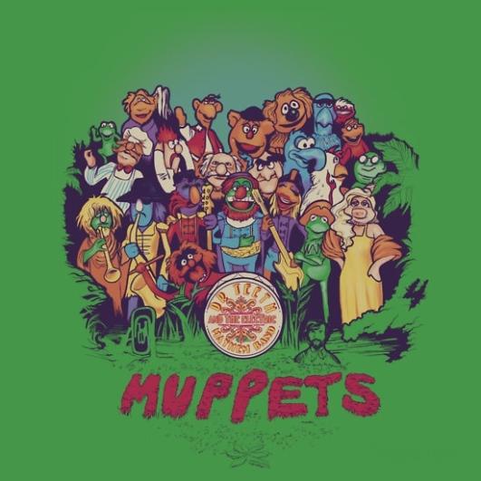 muppet-lonely-hearts-club-meganlara