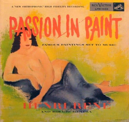 passion_paint-780043
