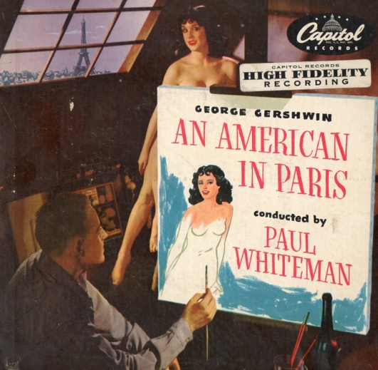 paul-whiteman-and-his-orchestra-part-one-capitol