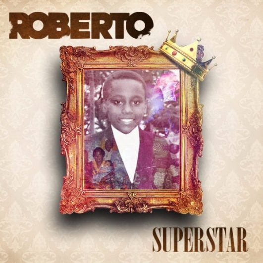 Superstar-cover-600x600