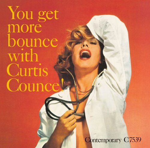 008_Tri-Arts-Design_Robert-Guidi_1957_Curtis-Counce-‎–-You-Get-More-Bounce-With-Curtis-Counce