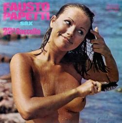 20a-Raccolta-cover
