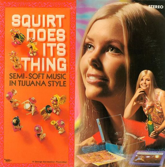 38352aca8495237ffe1cc315005b837c--worst-album-covers-lp-covers