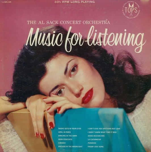 45a61e330b41b341da50dfd82fc3aa11--vinyl-cover-cover-art