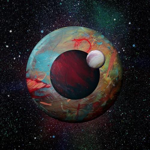 54383-orbit