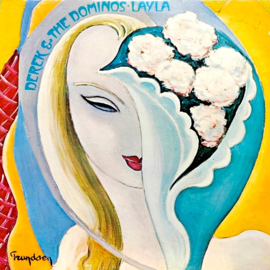album-covers-derk-the-dominos-laya