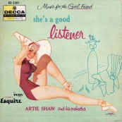 artie-shaw-and-his-orchestra-long-ago-and-far-away-decca