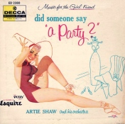 artie-shaw-and-his-orchestra-they-cant-take-that-away-from-me-decca
