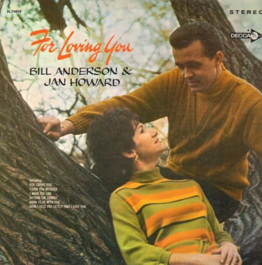 bill_anderson_jan_howard-for_loving_you