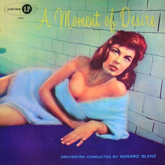 Blene-Gerard-A-Moment-Of-Desire-01-785x785