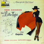 bobo-valdez-and-his-orchestra-tropicana-hot-in-haiti-merengue-me-gusta-mas-decca