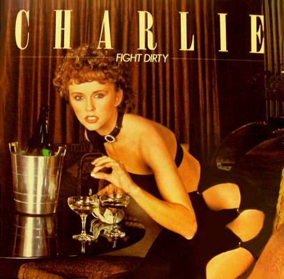 charlie-fight-dirty-front-cover-22627