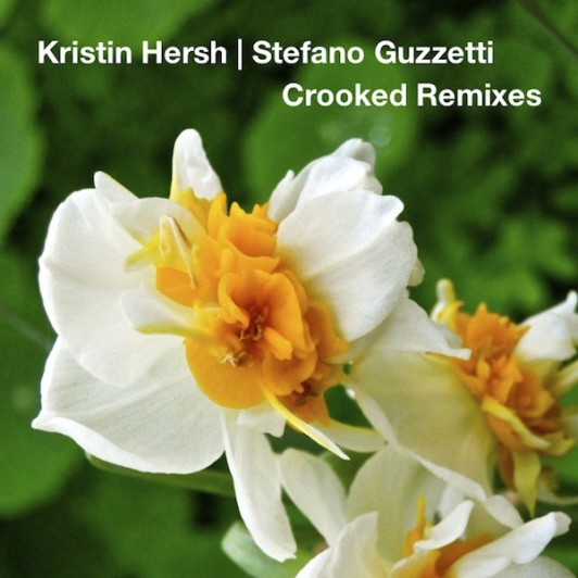 crooked remixes