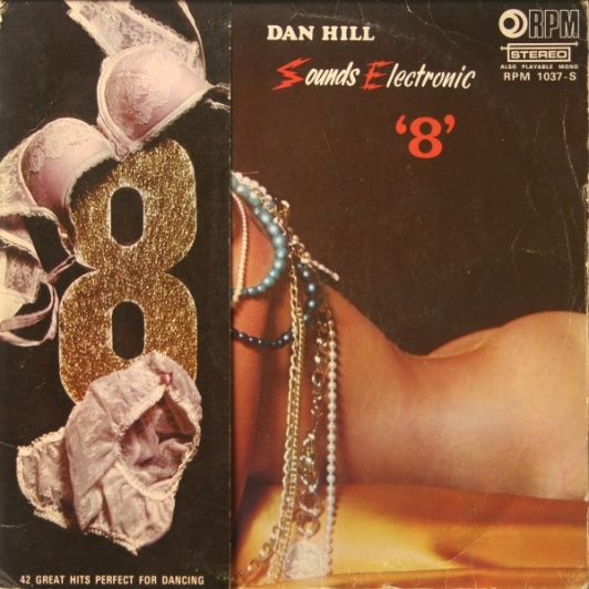 dan-hill-south-africa-sounds-electronic-08-ab
