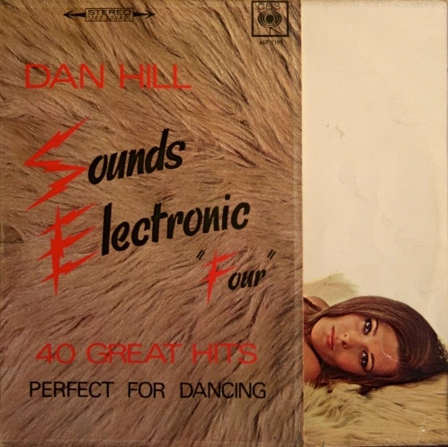 dan-hill-south-africa-sounds-electronic-four-ab