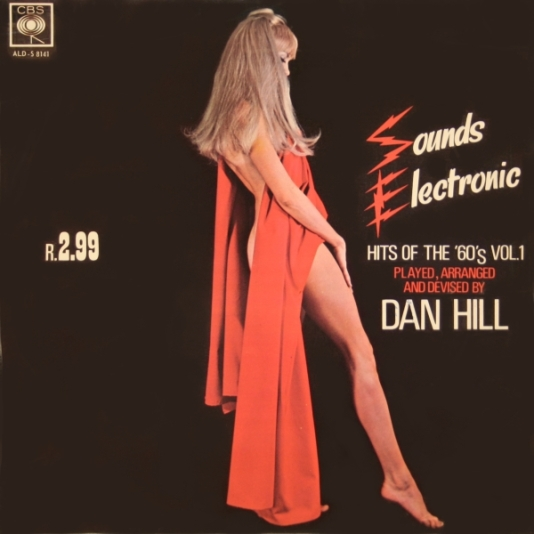 dan-hill-south-africa-sounds-electronic-hits-of-the-60s-volume-1-ab