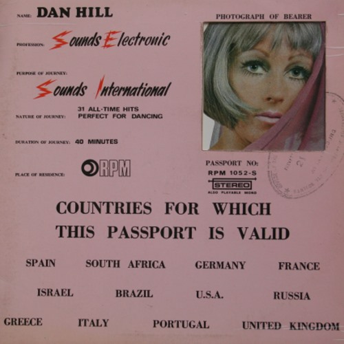dan-hill-south-africa-sounds-electronic-sounds-international-ab