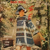 dan-hill-south-africa-sounds-electronic-sunshine-of-your-love-ab