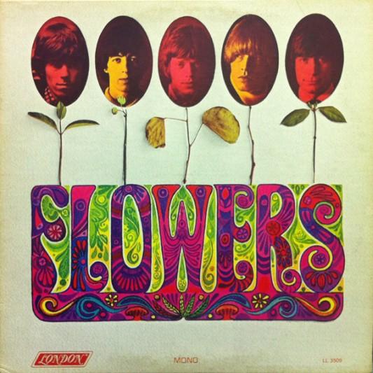 flowers 35