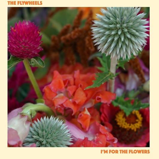 flowers 44