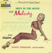 harry-hermann-and-his-orchestra-youre-too-dangerous-cherie-la-vie-en-rose-decca