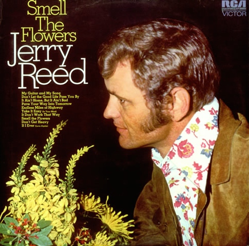 JERRY_REED_SMELL+THE+FLOWERS-529279