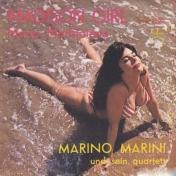 marino_0001-500x500