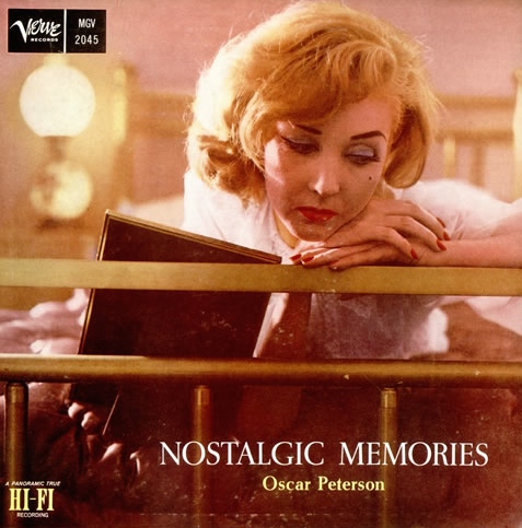 OSCAR_PETERSON_NOSTALGIC+MEMORIES-525828