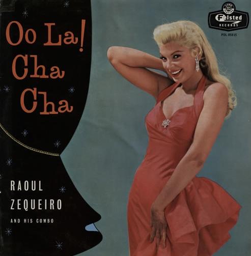 RAOUL_ZEQUEIRA_OO+LA!+CHA+CHA!-632036