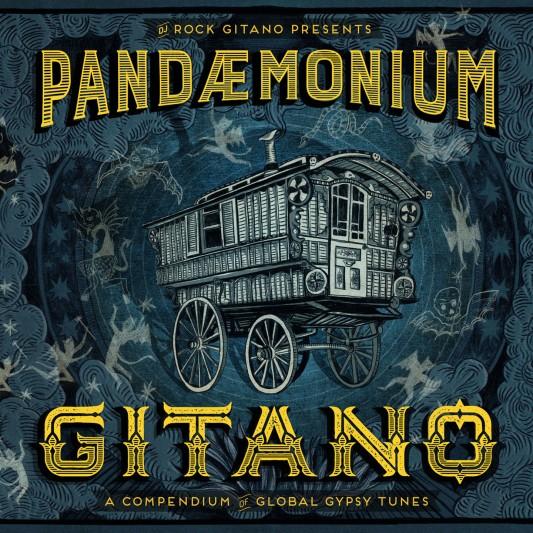 Rock_Gitani_-_Pandemonium_Gitano_-_Cover-1440x1440