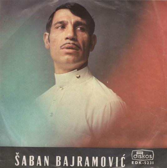 saban-military-compressed