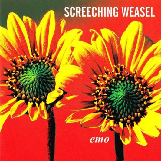 Screeching_Weasel_Emo