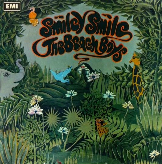 smileysmilebeachboys