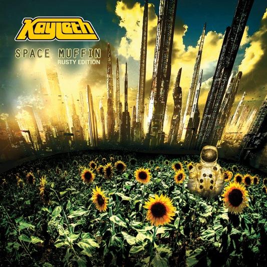 sunflower 10