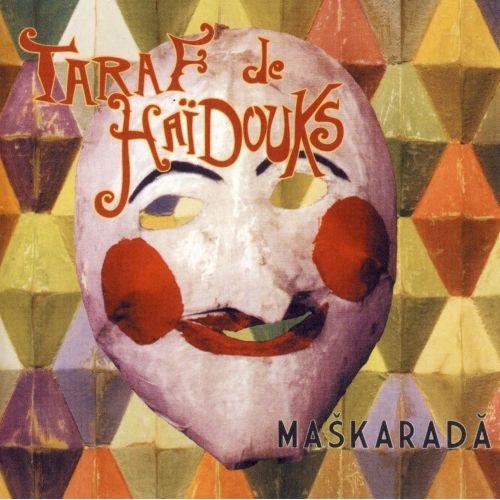 Taraf-De-Haidouks-cover