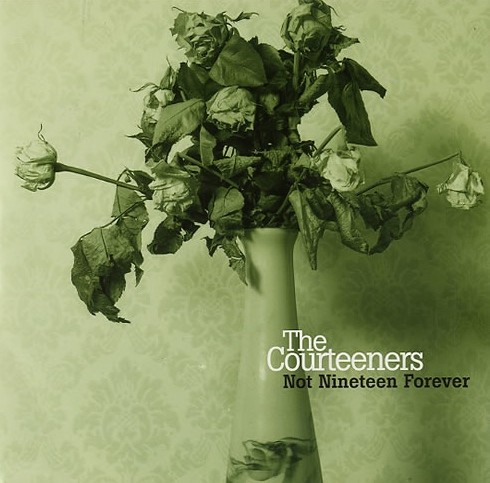 THE_COURTEENERS_NOT+NINETEEN+FOREVER-430877