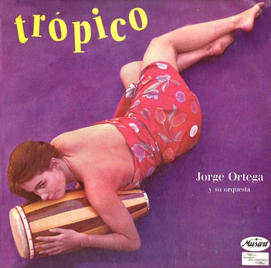 tropico-001
