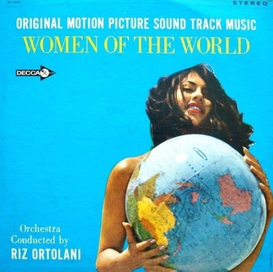 women-of-the-world-ost